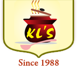 Karishma Food Products